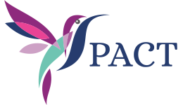Girls Pact logo